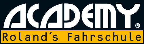 de.academy.fahrschulen.model.instructor.Instructor@4346